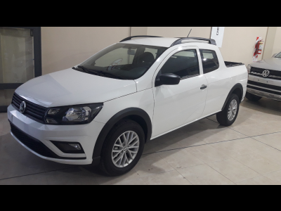 Autos Venta Vw. Saveiro