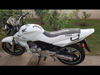 Motos Venta Honda twister
